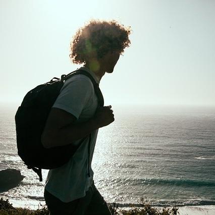 【一人旅応援】のんびり一人旅!大っきな部屋を独り占め♪食事は気兼ねなくバイキング!一人旅満喫プラン!