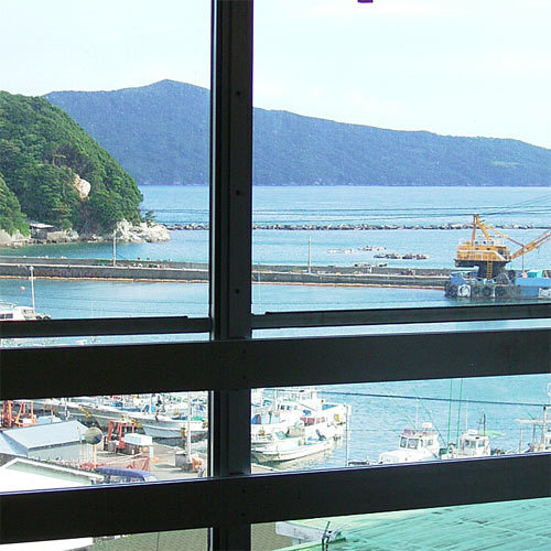 答志島温泉 寿々波 関連画像 3枚目 楽天トラベル提供