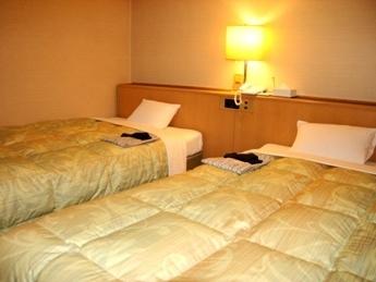 ホテル池田屋<長野県> 関連画像 3枚目 楽天トラベル提供
