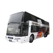 南海バス・千葉交通 なんば~銚子線