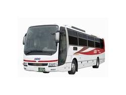 京王電鉄バス・アルピコ交通 新宿~長野線