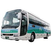 徳島バス鳴門・徳島~大阪線