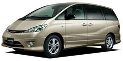 イツモレンタカー(米子)のLクラス/ミドル/カーナビ・ ETC付*日本の免許証のみ有効