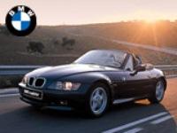 ���[���h�����^�J�[��BMW-Z3�E�n���h��(�`�`)138
