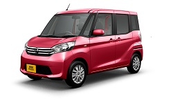 エコラレンタカーの★ドライブレコーダー標準装備★K-3クラス平成27年登録車
