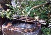 大平台温泉