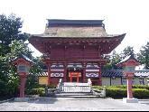 垂井宿・写真
