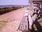 日本一周パーツの旅39・石川(ブログネタ:褒められると一番うれしいのは、どれ?)