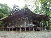 多田寺・写真