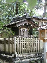 大神神社・写真