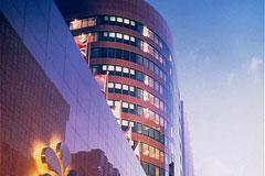 ホテル日航香港(香港日航酒店