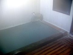 蔵王温泉 なかむらや旅館