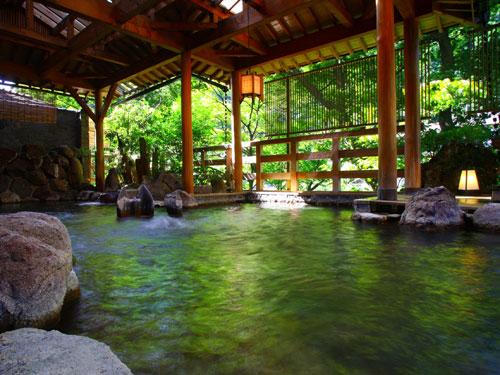 「山中温泉」の画像検索結果