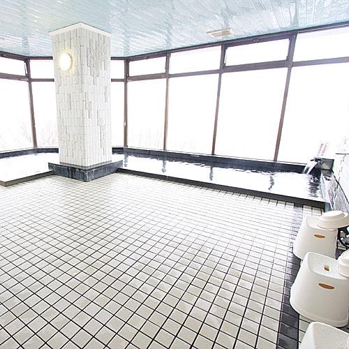鳥取県鳥取市松原343 ホテルウェルネス因幡路 -02