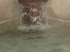 猪ノ田温泉