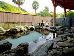 片添ヶ浜温泉