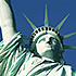 【ニューヨーク】火~金出発がお得!9月出発まであり