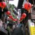 【台湾】台北駅前人気5つ星!全室バスタブ、ウォシュレット完備!