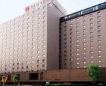 ラマダホテル大阪