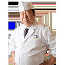 中村 孝明さん