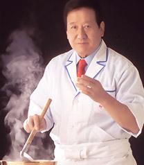 神田川俊郎さん