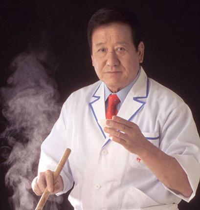 神田川俊郎氏