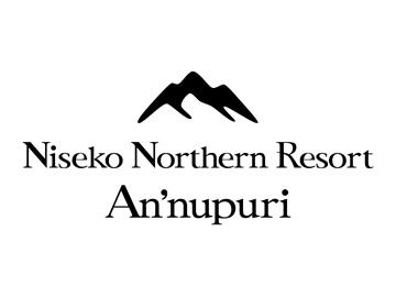 ニセコノーザンリゾート・アンヌプリ