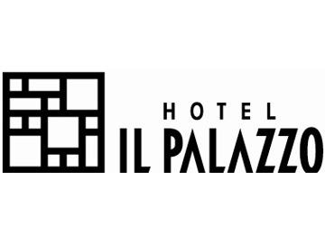 ホテル イル・パラッツォ(HOTEL IL PALAZZO)