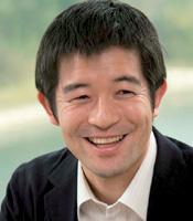 山本 考伸 (楽天株式会社 トラベル事業 事業長)