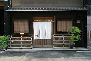 神田川本店