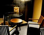 霧島唯一の展望温泉の宿 霧島観光ホテル