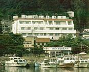松島温泉 ホテル大松荘