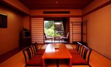 モンタナリゾート(阪急阪神第一ホテルグループ)