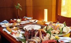 伊豆長岡温泉 料理とおもてなしの宿 二葉