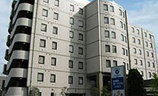 相模原第一ホテル ANNEX