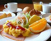 ホテルグレイスリー札幌(ワシントンホテルチェーン)
