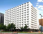 ホテル博多プレイス(旧ホテルF−cube天神東 アパマンショップサービスレジデンス)