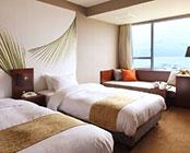 南房総白浜温泉 ホテルリゾートイン白浜