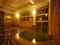 鳴子温泉 旅館すがわら