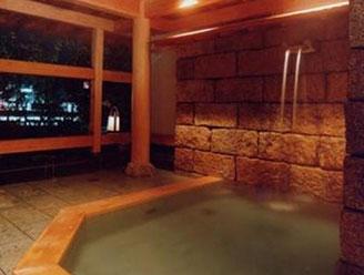伊豆 伊東温泉 パレスホテル
