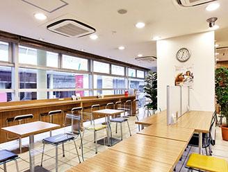 天然温泉「讃岐の湯」 スーパーホテル 高松・田町