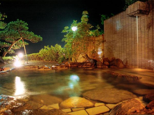 氷見温泉郷 魚巡りの宿 永芳閣