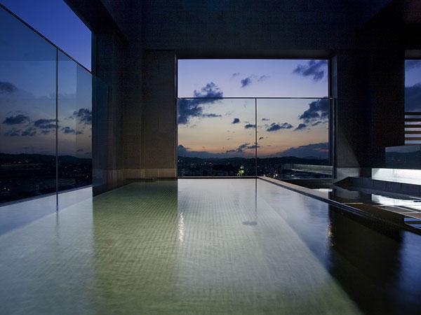CANDEO HOTELS(カンデオホテルズ)福山