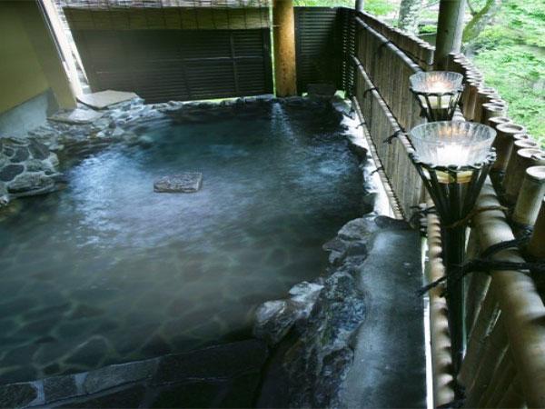 台温泉 やまゆりの宿