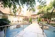 南紀白浜温泉 コガノイベイホテル