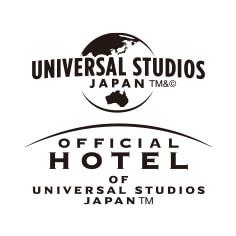 オフィシャルホテル ロゴ