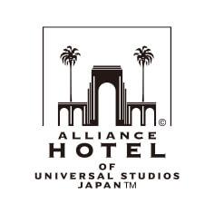 アライアンスホテル ロゴ