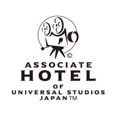 アソシエイトホテル ロゴ
