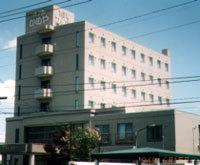 ホテル かめや<北海道>