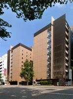 名古屋栄ワシントンホテルプラザの詳細